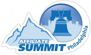 Win Free Passes to Affiliate Summit East 2013
